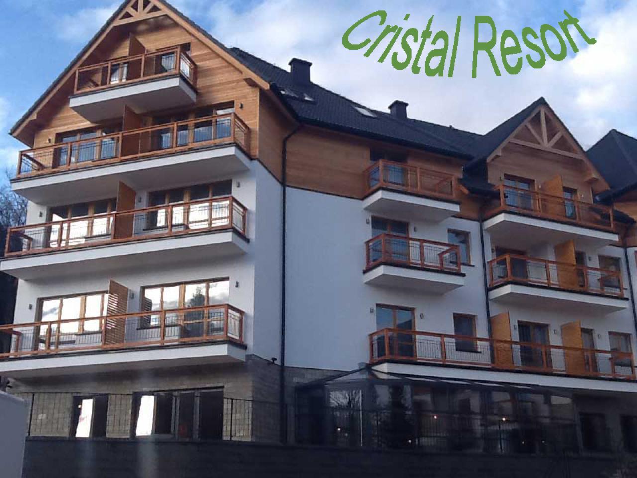 Cristal_Resort